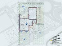 Gussago-Blocco-A3-Villa-piano-terra