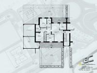 quadrilocale22-gussago-Residenza-Ippica-blocco-A2